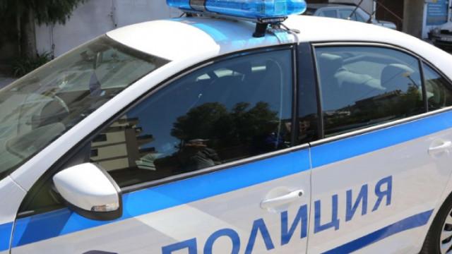 Откриха труп на дете в село Ковачевци, 16-годишен е задържан за изнасилване и убийство