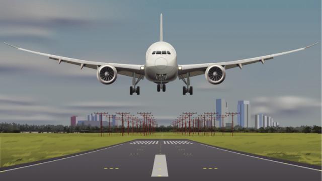 Кап. Янко Стоименов: Европа трябва да подпомогне авиацията