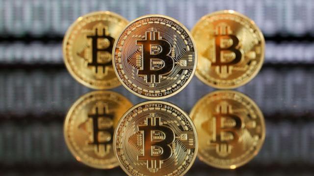 Възможно ли е bitcoin да стигне $15 000?