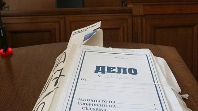 Гледат мярката на обвинения за убийството в Самоковско