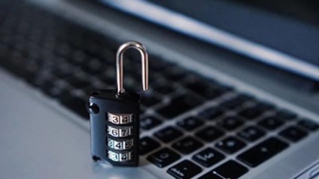 Експерт: Въведете временен код, за да се пазите от фишинг