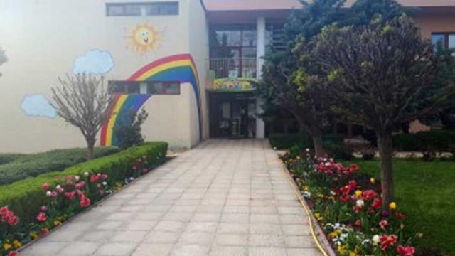196 са свободните места след първото класиране в детските градини във Варна