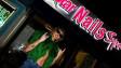 """Майли Сайръс и какво си спомня от сериала """"Хана Монтана"""""""