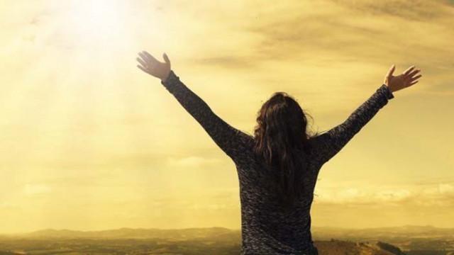 Три правила, за да не бъде тялото съд на наша душата – създадено е за радост, а не за страдание