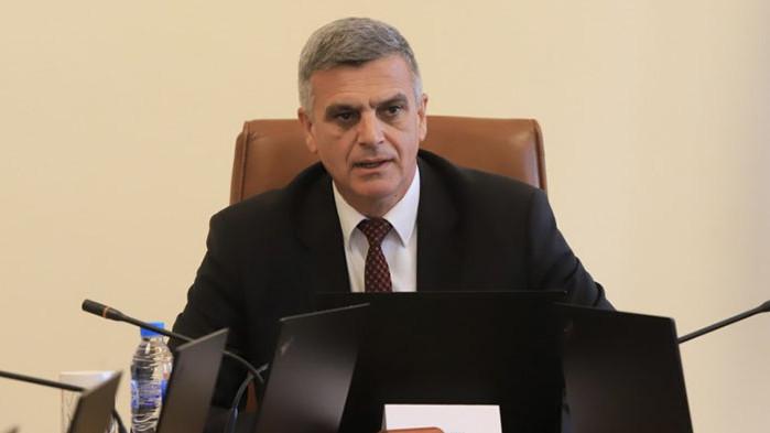 Министър-председателят Стефан Янев ще проведе среща с премиера на Република