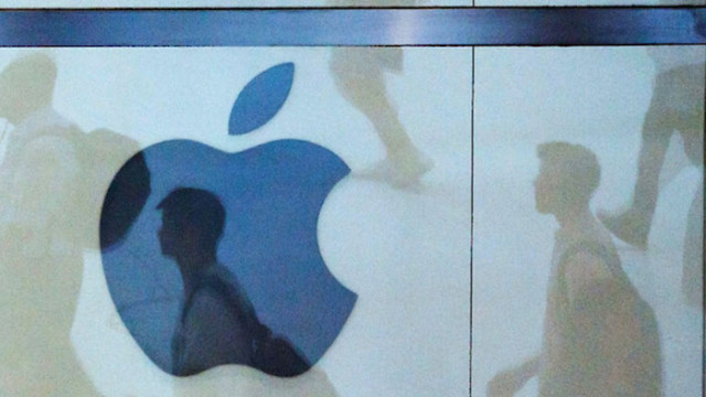 Apple с нови функции по защита на поверителността