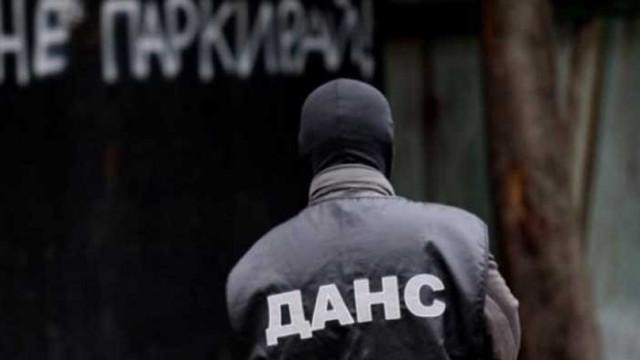 Информация за нахлуване на ДАНС в спецпрокуратурата и ГДБОП, Рашков твърди, че не знае