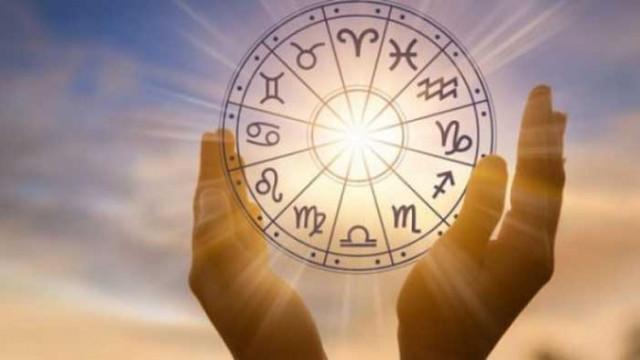 Дневен хороскоп и съветите на Фортуна – сряда, 9 юни 2021 г.