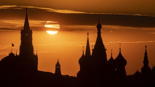 Русия осъжда непризнаване на руснаците за коренно население на Украйна