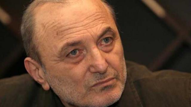 Д-р Михайлов: Някои от служебните министри са злогледи, което върши работа на ГЕРБ