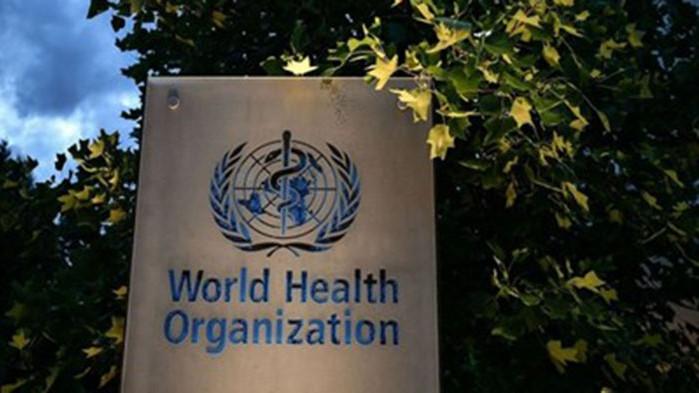 Националната комисия по здравеопазване публикува във вторник китайската версия на