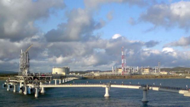 Проект за пристанище в Белославското езеро засега не получава добра екологична оценка