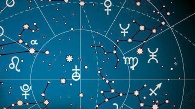 Дневен хороскоп и съветите на Фортуна за четвъртък, 10 юни 2021 г.