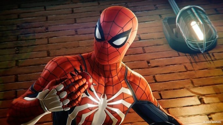 Miles Morales, Insomniac Games и ще бъде ли продължение на първата играта за Спайдърмен