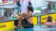 Катя Аврамова атакува квота за олимпиадата на шампионат в Турция