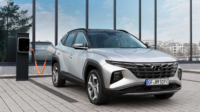 Варна домакинства най-голямото събитие за електромобили - Palace Auto Varna 2021 E-Mobility