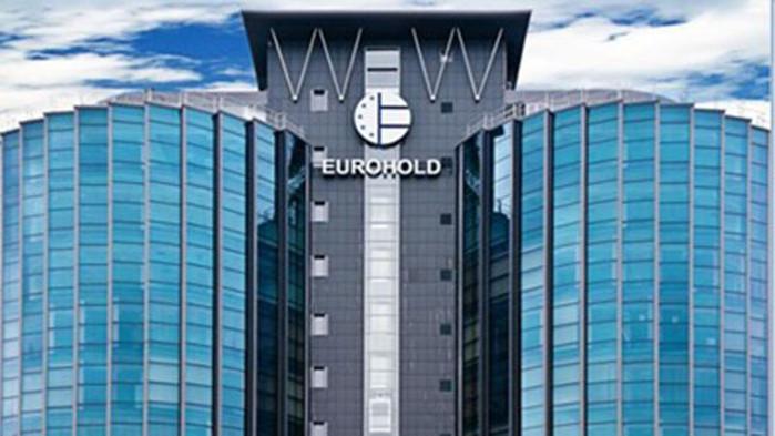 """ЕБВР отпусна заем от 60 млн. евро на """"Еврохолд"""" за придобиването на ЧЕЗ"""