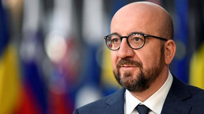 Лидерите на ЕС зоват за пълен достъп на разследване за произхода на COVID