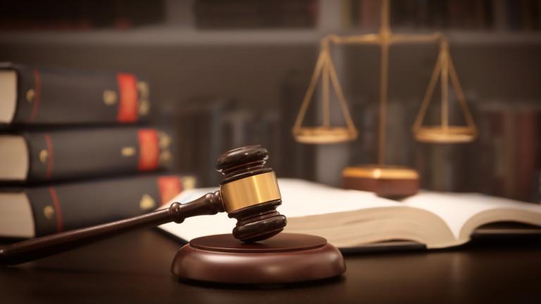 Осъдиха мъж от Мадан за купуване на гласове с торбички с храна