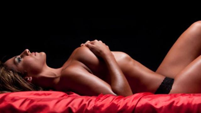 6 неща, който жените харесват в секса, но се срамуват да поискат