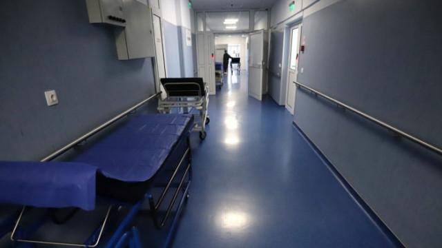 131 лечебни заведения ще бъдат включени в мерките за справяне с пандемията