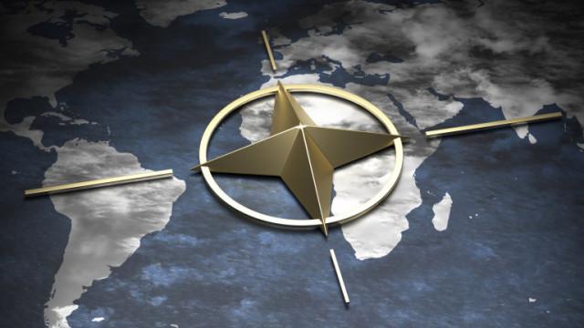 НАТО иска от Байдън уверение, че може да разчита най-мощния член САЩ