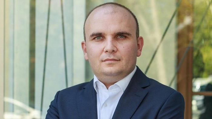 Илхан Кючюк е новият президент на АЛДЕ