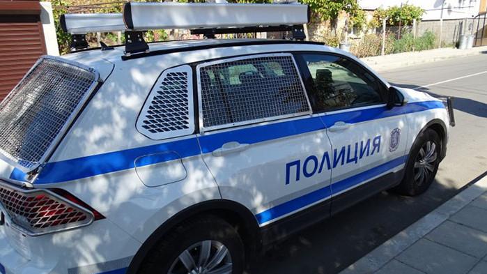Заплашват полицаи с уволнения, ако гласуват за ГЕРБ и ДПС във Враца?