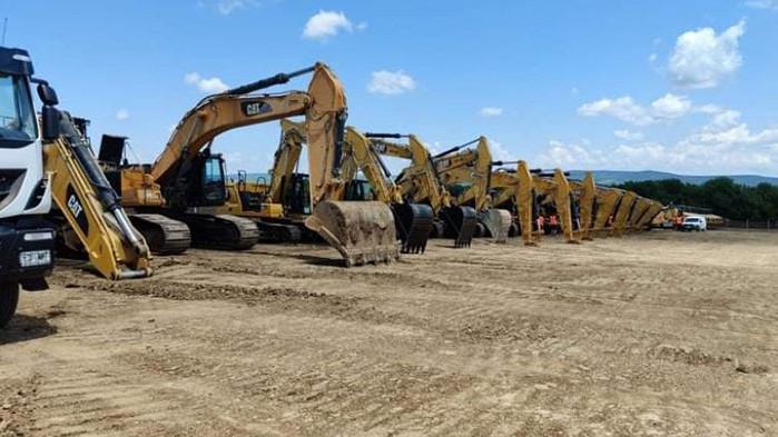 МРРБ към строителния бранш: Не сте в колапс