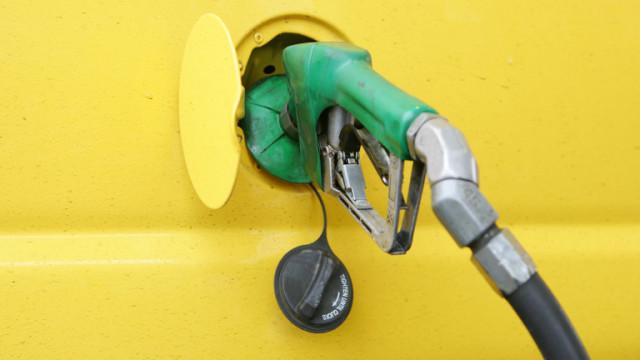 Христо Казанджиев не очаква поскъпване на горивата за лятото