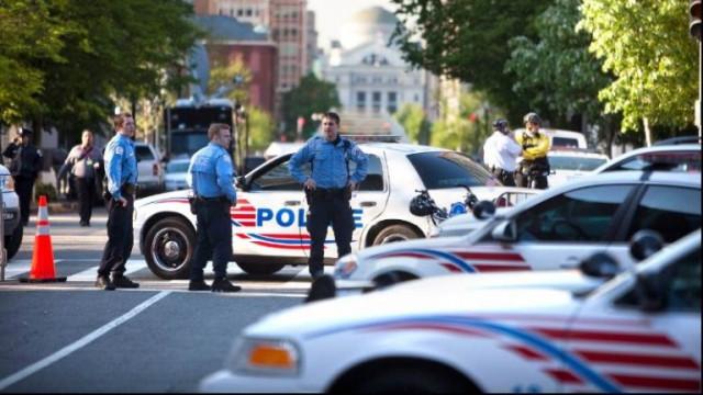 Загинали и ранени при стрелба в щата Джорджия