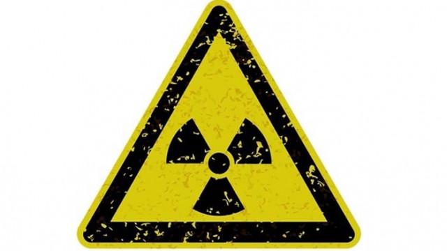 Повишение в нивата на радиоактивност е засечено в Северна Европа през юни