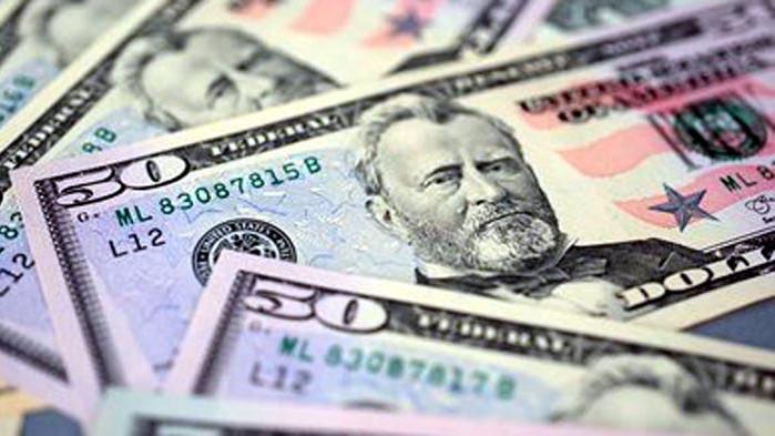 Бариста получи 60 000 долара заради отказ да обслужи клиентка без маска