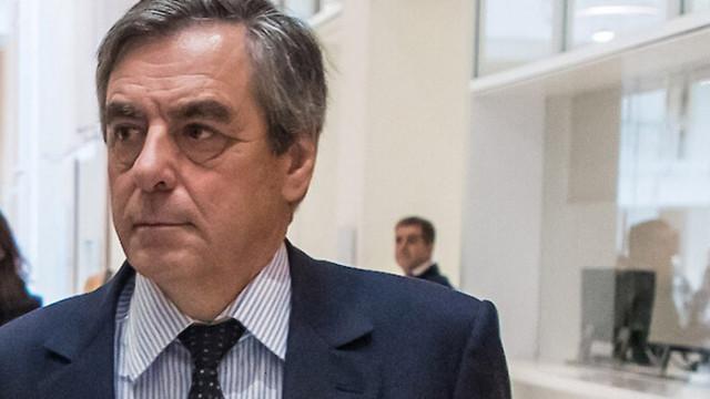 Бивш френски премиер в ръководството на руска петролна компания
