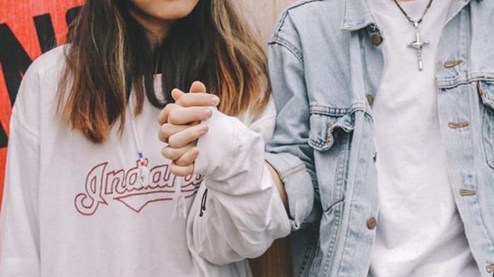 Какво ни води към пагубната любовна зависимост