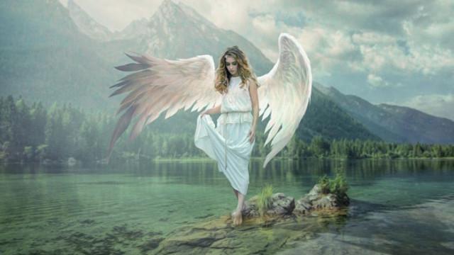 Съвети от Ангелите за всеки знак за 13 юни