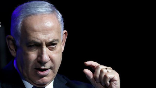 Краят на Нетаняху: Израел пред големи промени