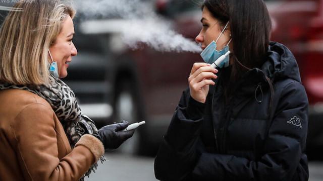 Алкохол, цигари, дрога ... Какъв е порокът на вашата зодия?
