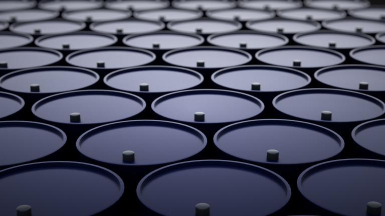 Украйна удря руския внос на горива