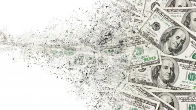 Някои от най-големите компании: Ще прехвърлим ценовия растеж на клиентите си