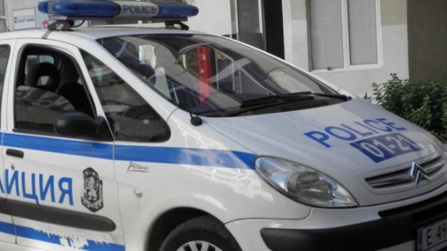 Арестуваха мъж, открил жена си мъртва в дома им в Русенско