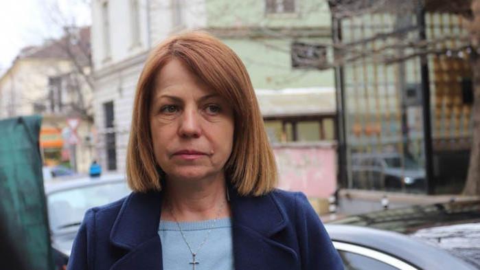 850 души са проверени за носене на маски в София