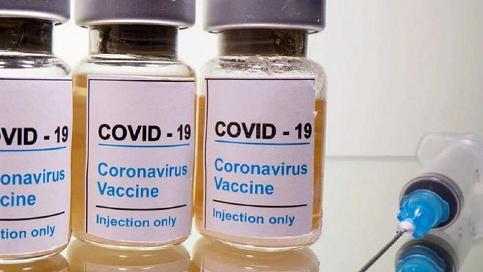 157 са новодиагностицираните с COVID-19 лица у нас през изминалото