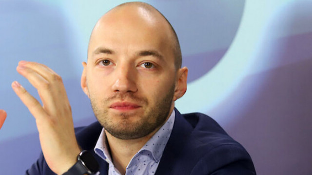 Димитър Ганев: Изчегъртването победи възмездието