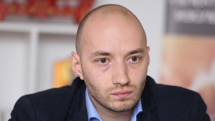 Кабинет ще се състави след парламентарните избори, заяви пред БГНЕС