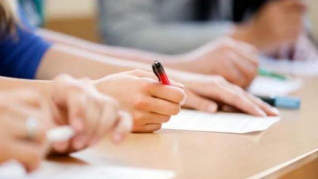 Полезно за седмокласниците от Варна: как се кандидатства за прием в VIII клас
