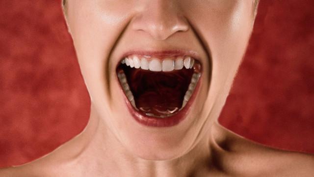 Най-нервните знаци на зодиака, които перфектно крият своята раздразнителност