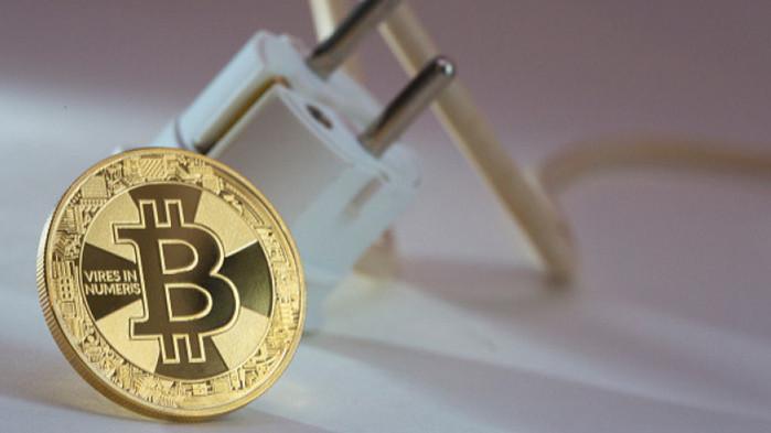Китай гони копачите на bitcoin. Къде ще отидат те?