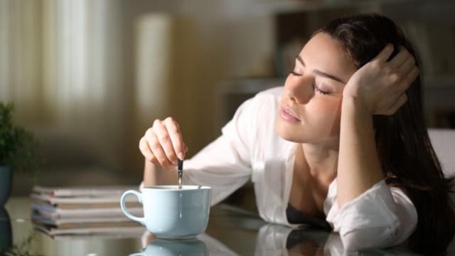 Кофеинът, мозъкът, краткосрочната памет, бдителността и кога естественият стимулант е безсилен