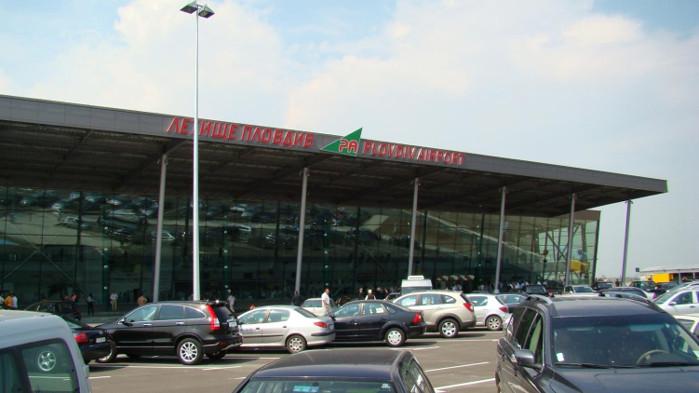Правителството прекрати процедурата за определяне на концесионер на летище
